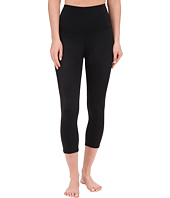 Onzie - Black High Rise Capris