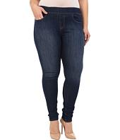 Levi's® Plus - Pull-On Leggings