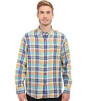 Tommy Bahama - Plaid De Provence Linen Shirt