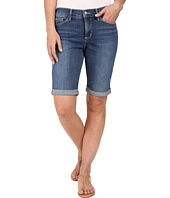 NYDJ - Briella Roll Cuff Shorts in Heyburn Wash
