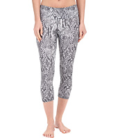 Onzie - Nocturnal Capri Pants
