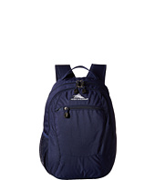 High Sierra - Curve Backpack