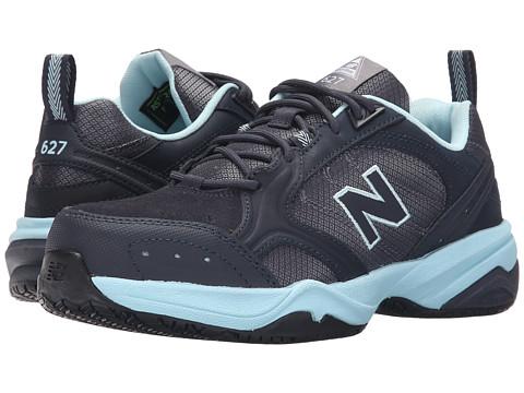 New Balance WID627