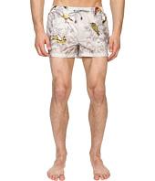 Dolce & Gabbana - Beachwear Shorts