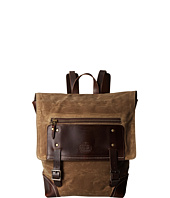 Wolverine - 1000 Mile Explorer Backpack