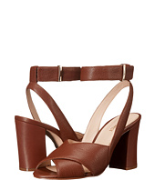 Nine West - Blanche