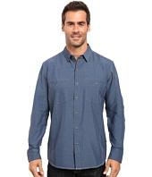 KUHL - Renegade Long Sleeve Shirt