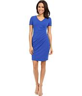 NYDJ - Rosie Stretch Crepe Dress