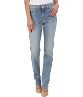 NYDJ - Samantha Slim Jeans in Manhattan Beach
