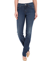 NYDJ - Samantha Slim Jeans in Cleveland