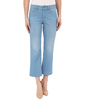 NYDJ - Sophia Flare Ankle Jeans in Palm Bay