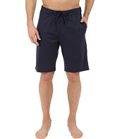 Hanro - Night & Day Short Pants