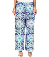 Christin Michaels - Val-De-Marne Pants