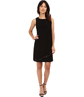 rsvp - Potenza Sheath Dress