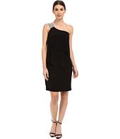rsvp - Asti One Shoulder Dress