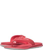 ECCO Sport - Intrinsic Thong Sandal