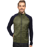Smartwool - Double Propulsion 60 Jacket