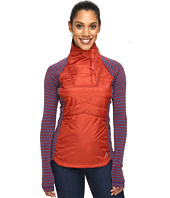Smartwool - Double Propulsion 60 Pullover