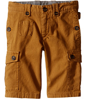 Dolce & Gabbana Kids - Cargo Shorts (Toddler/Little Kids)