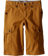 Dolce & Gabbana Kids - Cargo Shorts (Big Kids)