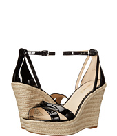 Nine West - Joker3
