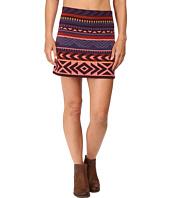 Smartwool - Camp House Skirt
