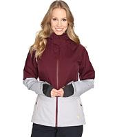 Mountain Hardwear - Returnia™ Jacket