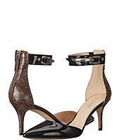 Nine West - Kikrox