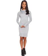 Smartwool - Granite Falls Sweater Dress