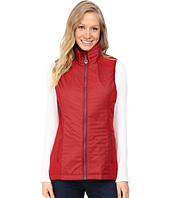 KUHL - Firefly Vest