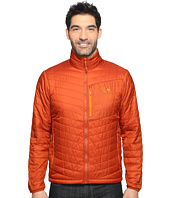Mountain Hardwear - Thermostatic™ Jacket