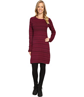 KUHL - Alessandra Sweater Tunic
