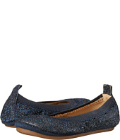 Yosi Samra Kids - Sammie All Over Glitter (Toddler)