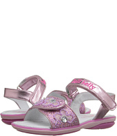 Lelli Kelly Kids - Fiore Sandal (Toddler/Little Kid)