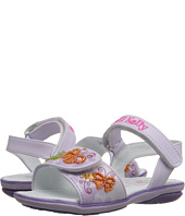 Lelli Kelly Kids - Giardino Sandal (Toddler/Little Kid)