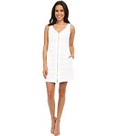 Trina Turk - Reanna Dress