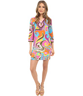 Trina Turk - Kaylan Dress