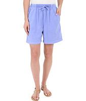 Fresh Produce - Jersey Shorts