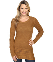Prana - Felicia Tunic Sweater