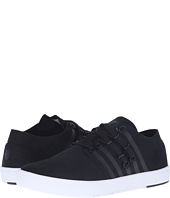 K-Swiss - D R Cinch Lo