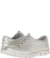 SKECHERS - Gratis - Forward Motion