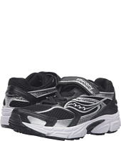 Saucony Kids - Cohesion 9 A/C (Little Kid)