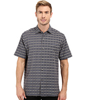 Tommy Bahama - Pixel in Paradise Woven Shirt