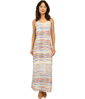 NIC+ZOE - Painted Ombre Dress