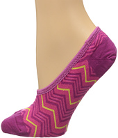 Smartwool - Chevron Hidden 3-Pack