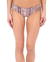 O'Neill - Free Spirit Hipster Bikini Bottom