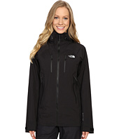 The North Face - Dihedral Shell Jacket