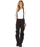 The North Face - Dihedral Shell Pants