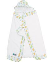 Bebe au Lait - Hooded Towel - Infant