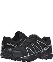 Salomon - Speedcross 4 GTX